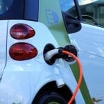 Electrical Car Charging Investment in Local Authorities Doubled Up by the Government